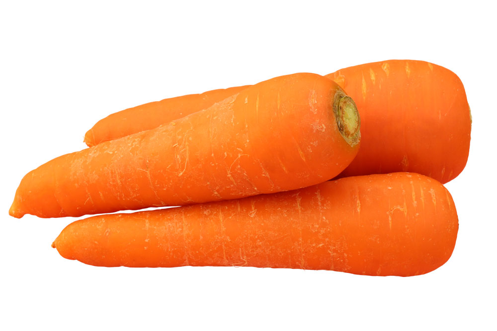 とうもろこしの栄養価と選び方・子どもの野菜嫌い克服術 ...